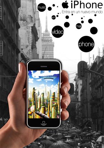 поздравление днём реклама айфон 8 смысл работе